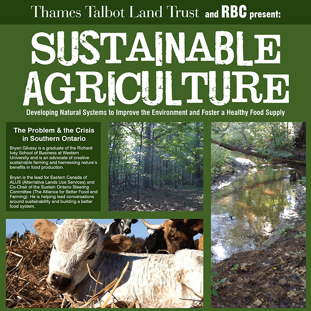 sustainable-agriculture-poster-2x2